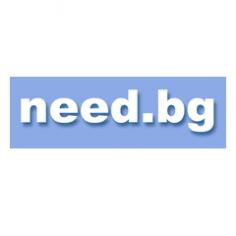 need.bg